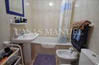 Top Floor Apartment in El Chaparral (5)