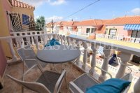 Top Floor Apartment in El Chaparral (9)