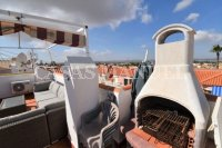 Top Floor Apartment in El Chaparral (7)
