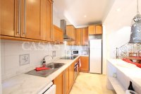 Superior 3 Bed / 2 Bath Townhouse with Pool Views  (30)