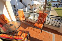 Superior 3 Bed / 2 Bath Townhouse with Pool Views  (31)
