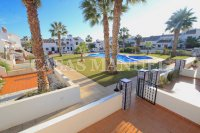 Superior 3 Bed / 2 Bath Townhouse with Pool Views  (32)