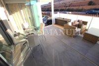 Luxury 3 Bed / 2 Bath Garden Apartment (Resale) (21)