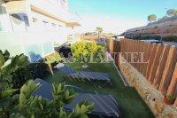 Luxury 3 Bed / 2 Bath Garden Apartment (Resale) (23)