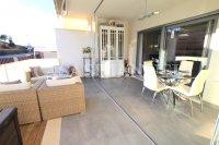 Luxury 3 Bed / 2 Bath Garden Apartment (Resale) (22)