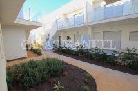 Luxury 3 Bed / 2 Bath Garden Apartment (Resale) (24)