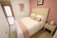 Luxury 3 Bed / 2 Bath Garden Apartment (Resale) (15)