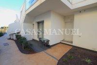 Luxury 3 Bed / 2 Bath Garden Apartment (Resale) (29)