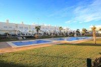 Luxury 3 Bed / 2 Bath Garden Apartment (Resale) (4)