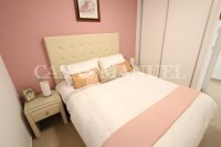 Luxury 3 Bed / 2 Bath Garden Apartment (Resale) (16)