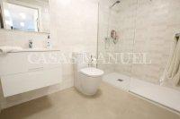 Luxury 3 Bed / 2 Bath Garden Apartment (Resale) (17)