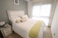 Luxury 3 Bed / 2 Bath Garden Apartment (Resale) (11)