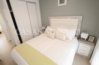 Luxury 3 Bed / 2 Bath Garden Apartment (Resale) (12)