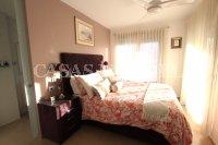 Luxury 3 Bed / 2 Bath Garden Apartment (Resale) (18)