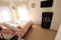 Luxury 3 Bed / 2 Bath Garden Apartment (Resale) (19)