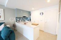 Luxury 3 Bed / 2 Bath Garden Apartment (Resale) (9)