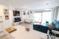 Luxury 3 Bed / 2 Bath Garden Apartment (Resale) (6)