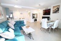 Luxury 3 Bed / 2 Bath Garden Apartment (Resale) (1)