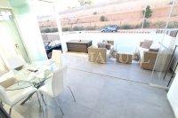 Luxury 3 Bed / 2 Bath Garden Apartment (Resale) (5)
