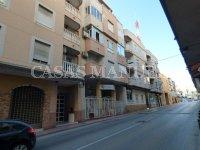 2 Bedroom Apartment in Playa del Cura, Torrevieja (20)