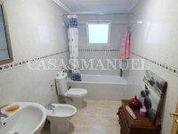 2 Bedroom Apartment in Playa del Cura, Torrevieja (12)