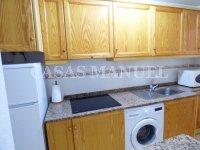 2 Bedroom Apartment in Playa del Cura, Torrevieja (7)