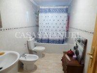2 Bedroom Apartment in Playa del Cura, Torrevieja (13)