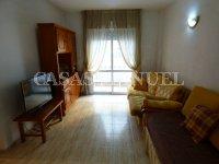 2 Bedroom Apartment in Playa del Cura, Torrevieja (16)