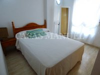 2 Bedroom Apartment in Playa del Cura, Torrevieja (10)