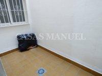 2 Bedroom Apartment in Playa del Cura, Torrevieja (9)