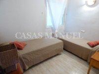 2 Bedroom Apartment in Playa del Cura, Torrevieja (14)
