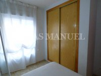 2 Bedroom Apartment in Playa del Cura, Torrevieja (11)