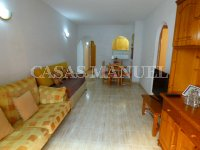 2 Bedroom Apartment in Playa del Cura, Torrevieja (15)