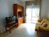 2 Bedroom Apartment in Playa del Cura, Torrevieja (6)