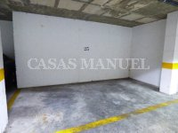 2 Bedroom Apartment in Playa del Cura, Torrevieja (19)