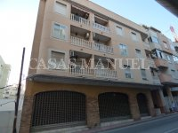 2 Bedroom Apartment in Playa del Cura, Torrevieja (0)