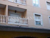 2 Bedroom Apartment in Playa del Cura, Torrevieja (2)