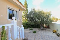 Immaculate South-West Facing Villa - Private Pool  (26)