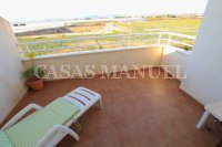 3 Bed / 2 Bath Penthouse (Duplex) - Mountain Backdrop (14)