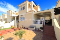 Roomy 4 Bed Villa With Plenty of Outdoor Space (0)