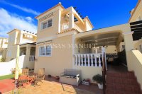 Roomy 4 Bed Villa With Plenty of Outdoor Space (27)