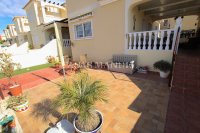 Roomy 4 Bed Villa With Plenty of Outdoor Space (26)