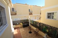 Roomy 4 Bed Villa With Plenty of Outdoor Space (28)
