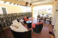 Roomy 4 Bed Villa With Plenty of Outdoor Space (29)