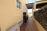 Roomy 4 Bed Villa With Plenty of Outdoor Space (30)