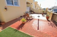 Roomy 4 Bed Villa With Plenty of Outdoor Space (4)
