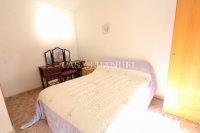 Spacious 3 Bed / 2 Bath Duplex Apartment  (13)