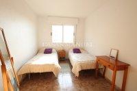 Spacious 3 Bed / 2 Bath Duplex Apartment  (21)