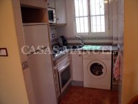 GF Apartment in Montemar, Algorfa (2)