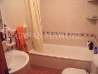 GF Apartment in Montemar, Algorfa (3)